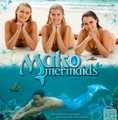 mako mermiads - mako-mermaids photo