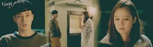 master's sun gong hyo jin so ji sub