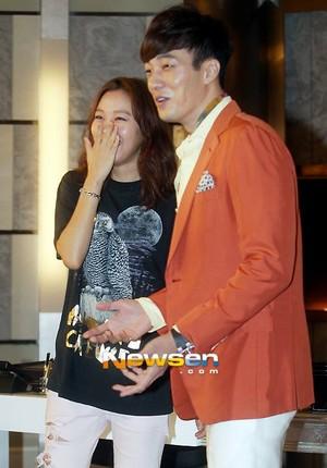 master's sun joo joong won tae gong shil