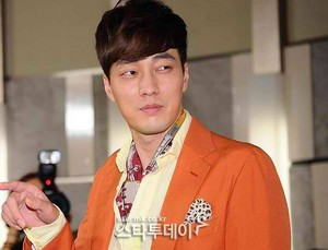 master's sun joong won gong shil