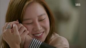 master's sun so ji sub gong hyo jin