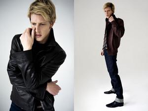 model Gabriel