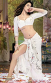new item song ramleela - priyanka-chopra photo