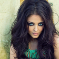 photoshoot - aishwarya-rai photo