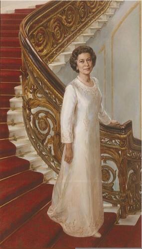 엘리자베스 2세 여왕 바탕화면 called 퀸 elizabeth ii