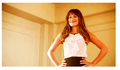 rachel - lea-michele photo