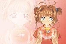 sakura...pics...