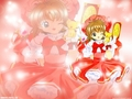 sakura...pics... - cardcaptor-sakura photo