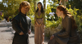 sansa and tyrion - sansa-stark photo