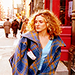 satc - sex-and-the-city icon