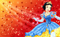 snow white  - snow-white fan art