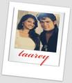 taarey - kunwar-amarjeet-singh-d3 photo
