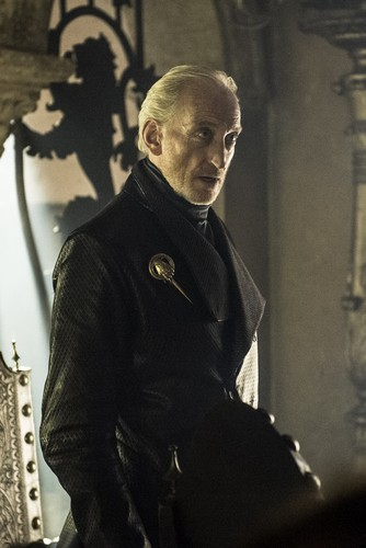 House Lannister wallpaper probably with a concert and a business suit titled tywin