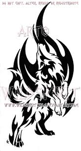 wolf sign the wolfs den 35720503 165 306 the wolfs den~ images wolf sign wallpaper and background photos