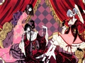 xxxHolic - anime wallpaper