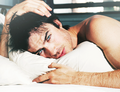 yummy - damon-salvatore photo