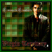 #2 H.C. - Virgin Territory - hayden-christensen icon