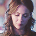 3x02 - arrow-cw icon
