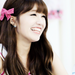☆ A Pink ☆ - korea-girls-group-a-pink icon