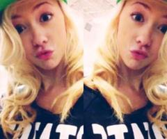 ♥Alex Mary♥