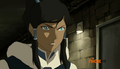 Angry Korra - avatar-the-legend-of-korra photo