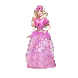 ♩ ♪ ♫ búp bê barbie phim chiếu rạp búp bê ♩ ♪ ♫