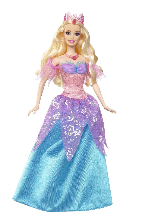 Barbie Movies Dolls ♩ ♪ ♫ Barbie Movies Photo 35856160