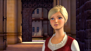 ♣Barbie films Screenshots♣
