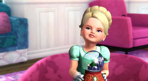 ♣Barbie Movies Screenshots♣