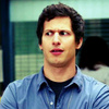 ★ Brooklyn nine nine ☆