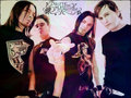 ★ Bullet For My Valentine ☆  - bullet-for-my-valentine wallpaper