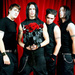 ★ Bullet For My Valentine ☆  - bullet-for-my-valentine icon