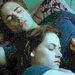Edward & Bella  - the-cullens-coven icon