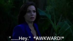 """**•Emma/Gina-""""Hey.""""•**"""