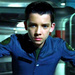 ★ Ender's Game ☆  - enders-game icon