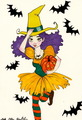 ★ Halloween fun ☆  - halloween photo