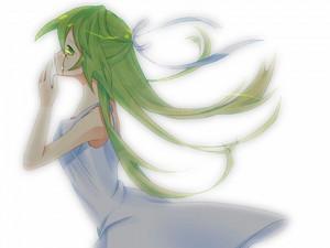 ~ Higurashi ~