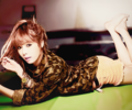 ♥*♥Hyuna♥*♥