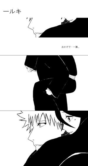 ...IchiRuki...