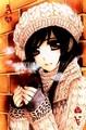 ~Kawaii♥(Vampire Knight)