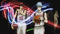 ✰KnB✰(S2/Ep1 - Screenshots)