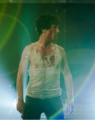 ♥♥LittleFavour♥♥ - benedict-cumberbatch photo