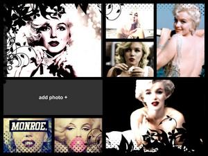 *~Marilyn~*
