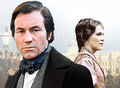 """North and South"" (1975) - north-and-south photo"
