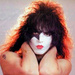 ☆ Paul ☆  - paul-stanley icon