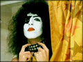 ★ Paul ☆  - paul-stanley wallpaper