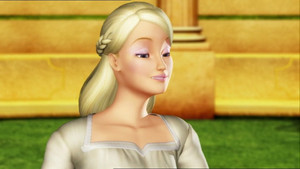 ☼Remebering Old búp bê barbie Movies☼