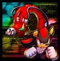 .:Shadow vs Biolizard:.