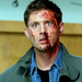 ★ Supernatural 9x01 ☆ - anj-and-jezzi-the-aries-twins icon