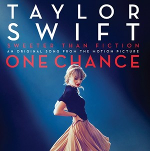 *Sweeter Than Fiction*